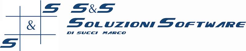 S & S SOLUZIONI SOFTWARE DI SUCCI MARCO